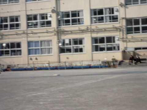Ayase Elementary School
