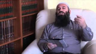 A u shkon sevapi prindërve nëse lexoj Kuran për ta - Hoxhë Bekir Halimi