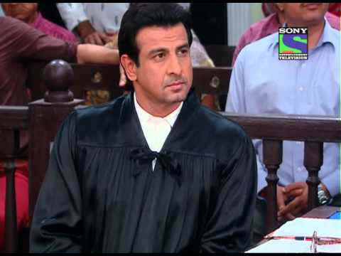 Adaalat Promo 28th & 29rh September 2013