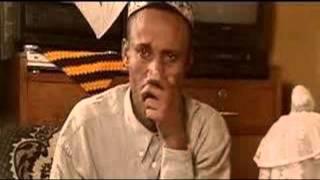 Ethio Prank Call ( Leslasa Termus) New