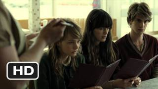Nonton Never Let Me Go  2 Movie Clip   Experience With The Outside World  2010  Hd Film Subtitle Indonesia Streaming Movie Download