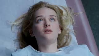 Nonton Vagina Dentata from [Teeth 2007] Film Subtitle Indonesia Streaming Movie Download