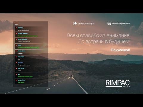 Project Hospital _ Большое строительство! (видео)