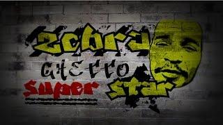 Nonton Zebra: Ghetto Superstar - Testigo Directo HD Film Subtitle Indonesia Streaming Movie Download
