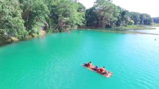 Banting Malaysia  city pictures gallery : Tadom hill resort banting Malaysia GOPRO 4 and DJI PHANTOM 3 PRO
