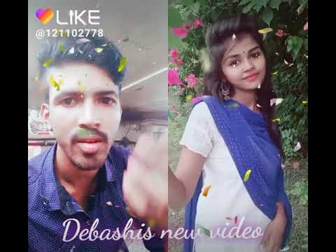 2019 Ki New Video Song তেরি আখেঁহে মধু সালা ইষমে সের লিখু ইয়া গজুল কহু