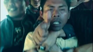 Video Detik Detik Penangkapan Pembacok TNI di Bali MP3, 3GP, MP4, WEBM, AVI, FLV November 2017