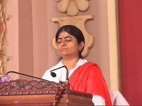 Om Jai Shiv Omkara Aarti | kailash pati shri mahadev vandana in hindi