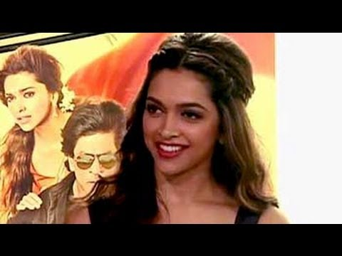 The One Word Deepika Uses For Ex Ranbir