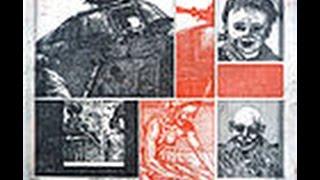 Illuminati/Satanic Comic Culture EXPOSED! (2014)