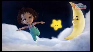 Video Lagu Anak - Bintang Kecil Video
