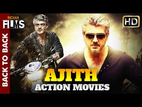 Video Ajith Superhit Hindi Action Movies | Full Hindi Dubbed Action Movies | Mango Indian Films download in MP3, 3GP, MP4, WEBM, AVI, FLV January 2017