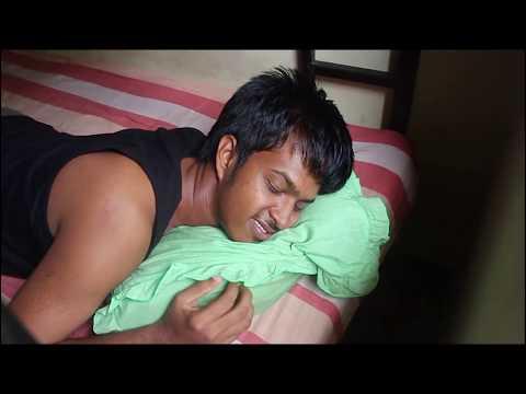 Goda yanne kawadaada...?(ගොඩ යන්නේ කවදාද?)Official batch video by HNDE(25th batch)- Colombo 15