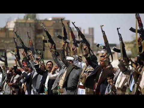 لماذا هرب وزير الإعلام الحوثي إلى السعودية؟