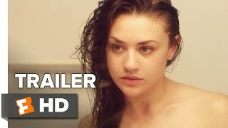 Nonton Chasing Valentine Official Trailer 1  2015    Adam Langton And Gwenlyn Cumyn Movie Hd Film Subtitle Indonesia Streaming Movie Download