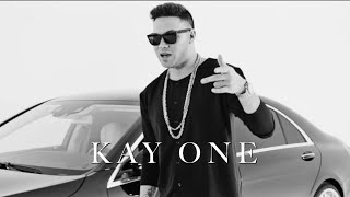 Kay One - Asozial 4 Life (Official Video)