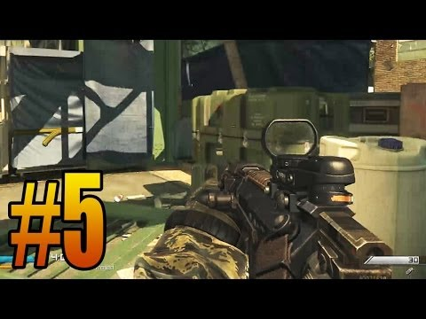 Duty - Do you like the counter? Should it stay? :D ○ 5 KD Challenge - Infected!: http://youtu.be/f8p16x5WGQM ○ $100 1v1 vs Syndicate: http://youtu.be/BKwJciedw3w Im...