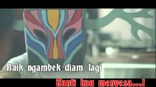 Video BCL - Jangan Gila (Karaoke Sample) MP3, 3GP, MP4, WEBM, AVI, FLV April 2018