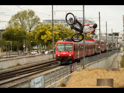 - Flying Metal GmbH
