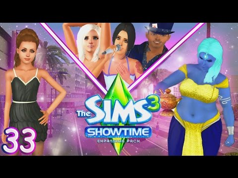 The Sims - Download House's & Family Here : https://www.mediafire.com/folder/hdwrr9j033272//Showtime ♢ Subscribe for more content : http://goo.gl/FCy5o3 ♢ Follow Me On Twitter : https://twitter.com/Lifes...