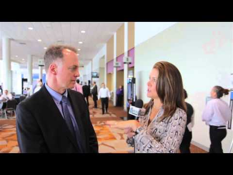 Arctic Technology Conference 2015 Preview