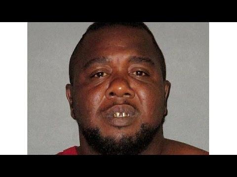 ΗΠΑ: Αστυνομικοί δολοφόνησαν νεαρό μαύρο στη Λουιζιάνα
