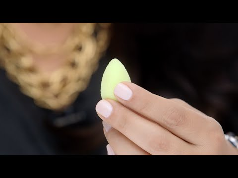 Beauty Blender Micro Mini Pro