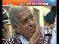 Watch Ailing Actor Shashi Kapoor