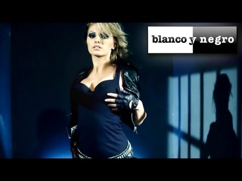 Alexandra Stan - Mr Saxobeat (Official Video)