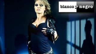 Listen to our hottest music track  Novedad musical: http://bit.ly/BestSongOTW Subscribe to Blanco y Negro and get the latest ...