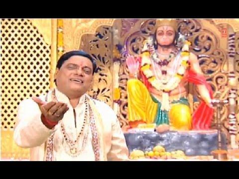 Meri Sun Lena Fariyaad By Ram Avtar Sharma [Full HD Song] I Balaji Mere Sankat Kaato