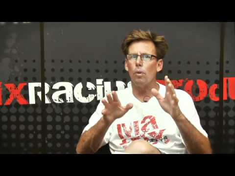 Catching Up With Bob Hannah - TransWorld MOTOcross