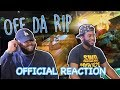 Download Video DaBaby - Off Da Rip (official music video) *BEST REACTION!*| YBC ENT.