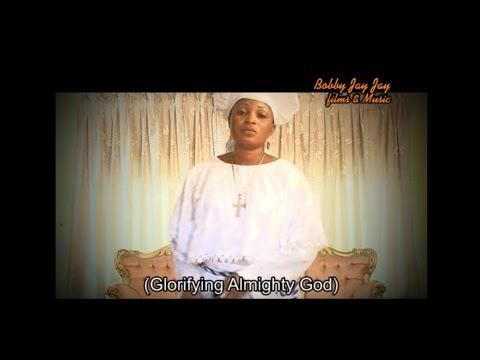AJUNILO  - Music Video (Yoruba Language)