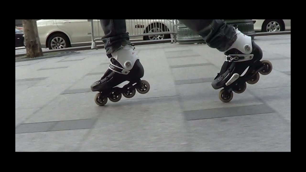 Roller skates videos youtube - Hd Wallpaper Of This Video