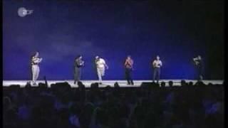 La vidéo du lancement de Windows 95