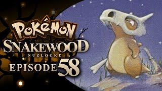 Pokémon Snakewood Nuzlocke w/ TheKingNappy! - Death Montage by King Nappy