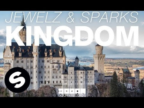 kingdom - Jewelz & Sparks - Kingdom is OUT NOW. Grab your copy here : http://btprt.dj/1khHFe2 Subscribe to Spinnin' TV NOW : http://bit.ly/SPINNINTV Kingdom is the bra...