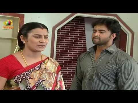 Maa Inti Aadapaduchu Serial - Episode 548