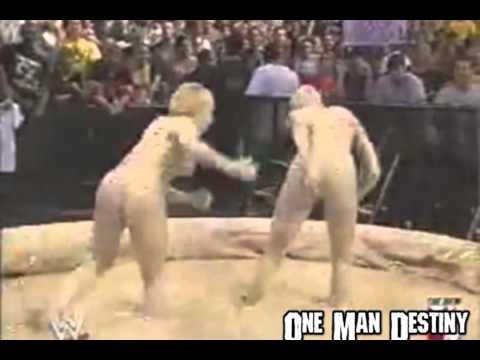 tits-and-lita-vs-trish-stratus-in-nude-match