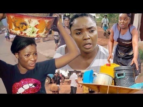 2 Native Sisters Season 1&2 - Chioma Chukwuka & Chacha Eke Latest Nigerian Nollywood Movie Full HD