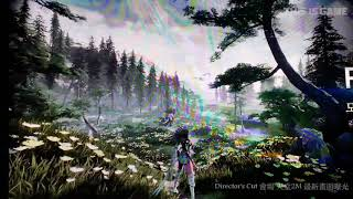 Video 《Lineage2M》gameplay - mobile game 리니지2M MP3, 3GP, MP4, WEBM, AVI, FLV November 2017