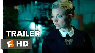Nonton In Darkness Trailer  1  2018    Movieclips Trailers Film Subtitle Indonesia Streaming Movie Download