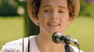 Nonton The Vamps - Hurricane (From