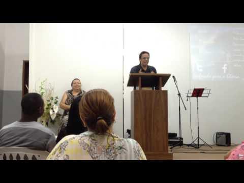 PREG. PR EDUARDO EM JARDINOPOLIS - igrejaministerioedificar.com
