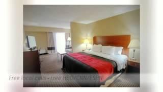 Raphine (VA) United States  City pictures : Comfort Inn & Suites Raphine, VA Hotel Coupons