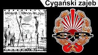 STRACHY NA LACHY - Cygański zajeb [OFFICIAL AUDIO]