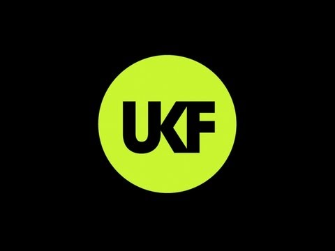 Hamilton - Available to pre-order now - http://po.st/SchemaEP Become a fan of Hamilton: http://www.facebook.com/hamiltondnb Follow Hamilton on Twitter: http://twitter.c...