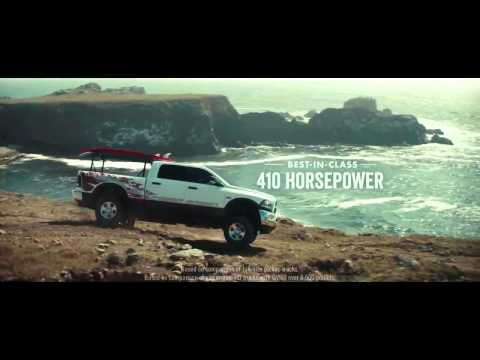 RAM 1500 Downey, Costa Mesa, Torrance, Norwalk CA - 2014 NEW - LA County Truck Deals