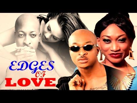 Edges of Love - 2017 Latest Nigerian Nollywood Movie (видео)